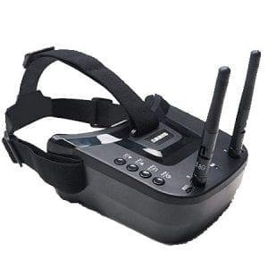 Mini FPV Goggles